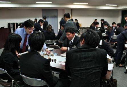 若手社員研修への取組みが紹介されました(PR TIMES)